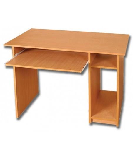Masa pentru laboratorul de informatica EDUINF