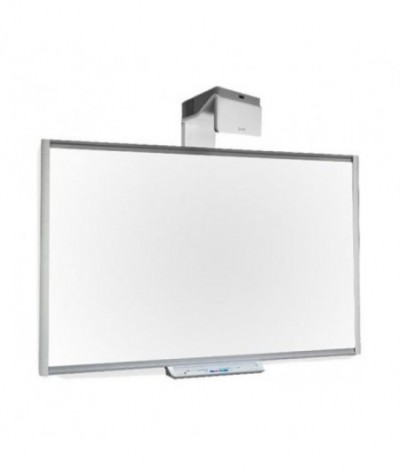 Tabla interactiva SMART BOARD-SBM680i6