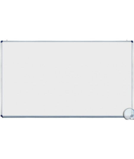 Tabla scolara alba - Whiteboard