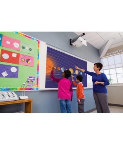 Tabla interactiva Mimio Projector 2 utilizatori