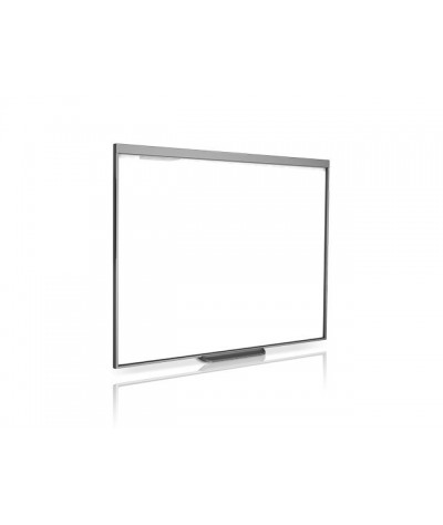 Tabla interactiva SMART BOARD-SB480