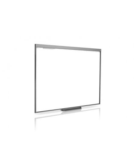 Tabla interactiva SMART BOARD-SB480
