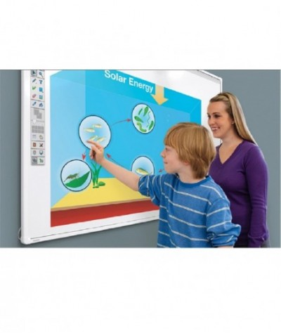 Tabla interactiva Mimio TouchBoard 80