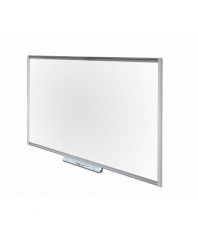 Tabla interactiva SMART BOARD-SB680